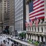 """Kinh tế Mỹ hậu COVID-19: Nhà đầu tư phố Wall nên """"đổ tiền"""" vào đâu?"""