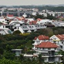 Giới siêu giàu châu Á đổ xô sang Singapore mua nhà