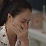 Hướng dương ngược nắng - Tập 36: Nhìn Trí hạnh phúc vì mang họ Cao, Minh bật khóc đau đớn
