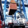 9 mặt hàng hoá xuất khẩu trên 1 tỷ USD trong 2 tháng đầu năm