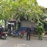 Cháy lớn tại quán cà phê ở Hà Đông, nữ chủ quán tử vong