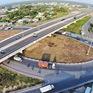 """Hai dự án cao tốc Bắc - Nam """"trắng tay"""" sau mời thầu khởi công vào tháng 6"""