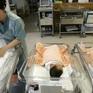 Hàn Quốc có tốc độ già hóa dân số nhanh nhất trong OECD