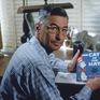 Tác phẩm của cố nhà văn Dr. Seuss bị ngưng phát hành do liên quan tới vấn đề phân biệt chủng tộc