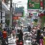 Thái Lan cân nhắc biện pháp chống dịch trong Tết Songkran