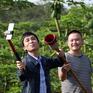 Nông dân Trung Quốc đổi đời nhờ thương mại điện tử