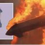 Tên lửa của SpaceX phát nổ sau khi hạ cánh