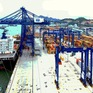 Hải Phòng sẽ có thêm 2 bến container gần 6.500 tỷ đồng