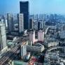 IMF dự báo lạm phát của Việt Nam vẫn quanh mức 4% trong năm 2021