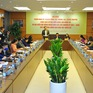 Bầu cử Quốc hội khóa XV: Đảm bảo tỷ lệ đại biểu vùng đồng bào dân tộc thiểu số