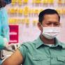 Campuchia thông qua dự luật chống lây lan dịch COVID-19 nghiêm ngặt
