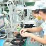 """Dòng vốn đầu tư R&D - """"cánh cửa thần kỳ"""" đưa Việt Nam ra thế giới với tâm thế mới"""