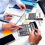 Từ 1/4, kiểm tra hoạt động dịch vụ kế toán theo quy định mới