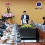 Ngày 8/3, tiêm mũi vaccine COVID-19 đầu tiên ở Hải Dương, BV Nhiệt đới Trung ương và BV Nhiệt đới TP Hồ Chí Minh