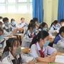 Kon Tum tiếp tục các biện pháp phòng, chống dịch trong trường học