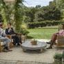 Hé lộ thông tin hiếm thấy trong cuộc phỏng vấn của vợ chồng Hoàng tử Anh Harry - Markle