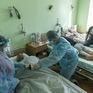 Thế giới ghi nhận hơn 116,9 triệu ca mắc COVID-19, WHO cảnh báo dịch bệnh có thể quay trở lại lần 3