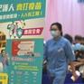 Trung Quốc đẩy nhanh tiêm vaccine COVID-19, phấn đấu tiêm cho 2/3 dân số vào cuối năm