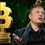 "Elon Musk ""trở mặt"" với Bitcoin"