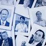 Ưu tiên phát triển nhân lực lãnh đạo quản lý -  Điểm mới trong Nghị quyết Đại hội XIII