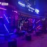 Mở loa quá công suất, 3 quán nhậu ở TP Hồ Chí Minh bị phạt