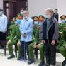 Xét xử vụ Đồng Tâm: Lê Đình Công liên tục thay đổi kháng cáo