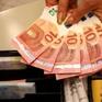 Bulgaria ấn định gia nhập Eurozone vào ngày 1/1/2024