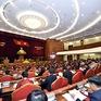 Ngày làm việc thứ nhất Hội nghị Trung ương 2, khóa XIII: Kiện toàn nhân sự một số chức danh lãnh đạo cơ quan Nhà nước