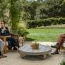 Hoàng tử Harry của nước Anh tiết lộ đã bị gia đình cắt giảm tài chính