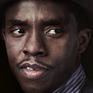Ngôi sao quá cố Chadwick Boseman giành giải Nam chính xuất sắc Critics Choice Awards 2021