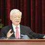 Tổng Bí thư, Chủ tịch nước: Sớm kiện toàn, sắp xếp các chức danh lãnh đạo cơ quan nhà nước