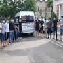 Truy vết 34 người nước ngoài nhập cảnh trái phép vào Việt Nam, nhiều người không hợp tác