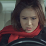 Hướng dương ngược nắng - Tập 38: Châu (Hồng Diễm) căm hận Minh (Lương Thu Trang), nghĩ quẩn nhảy cầu tự tử?