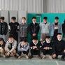 Đưa 22 người Trung Quốc nhập cảnh trái phép vào khu cách ly y tế