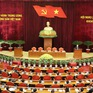 Giới thiệu nhân sự ứng cử các chức danh lãnh đạo chủ chốt của Nhà nước với số phiếu tập trung cao