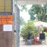 TP Hồ Chí Minh yêu cầu xử lý sai phạm tại khu cách ly của Vietnam Airlines