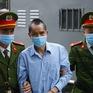 Đề nghị y án tử hình 6 bị cáo trong vụ án giết người, chống người thi hành công vụ ở Đồng Tâm