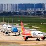 Sân bay không phải là cây đũa thần cho kinh tế địa phương