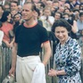 Bí quyết hôn nhân hạnh phúc của nữ hoàng Anh và chồng: Sự bao dung
