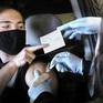 WB cam kết tài trợ 2 tỷ USD cung cấp vaccine cho các nước đang phát triển
