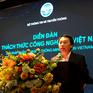 Thách thức công nghệ số Việt Nam - Diễn đàn quảng bá các nền tảng số Make in Vietnam