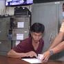 Phối hợp tuần tra lưu động, kiểm tra nhanh các đối tượng nghi vấn có liên quan đến ma túy