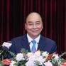 Chủ tịch nước Nguyễn Xuân Phúc: Xứ Quảng hãy cùng thực hiện 9 điều nên làm và 8 điều nên tránh