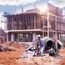 Hà Tĩnh xây dựng hàng nghìn nhà tránh lũ