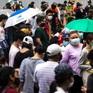Nhiều bệnh viện ở Bangkok dừng xét nghiệm COVID-19 do thiếu công cụ