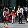 Singapore dần nới lỏng các biện pháp kiểm soát dịch COVID-19