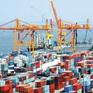 Tỷ trọng container từ ASEAN đến Mỹ lần đầu vượt mốc 20%