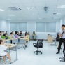 Tổ chức giáo dục FPT mở trường Trung học phổ thông tại Bình Định