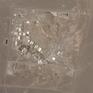 """Iran chỉ trích âm mưu """"khủng bố hạt nhân"""" tại cơ sở Natanz của nước này"""