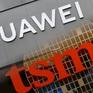 Lệnh trừng phạt của Mỹ với Huawei giúp bất động sản Đài Loan tăng vọt